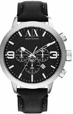 723763217088MEN`S ARMANI EXCHANGE CHRONOGRAPH WATCH AX1359