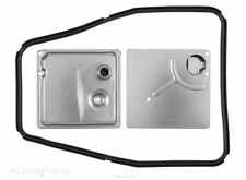 RYCO Auto Transmission Filter Kit FOR LANDROVER DISCOVERY TD5 2 10P 2.5 99-02