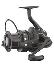 Daiwa NEW Black Widow 5500A Big Pit Carp Reel - BWS5500A