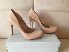 Shoes For Women Size 8 Jesica Simpson