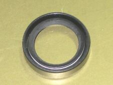 57-2641 Oil seal kick start BSA unit single B50 B44 B40 Triumph T25 UK Made