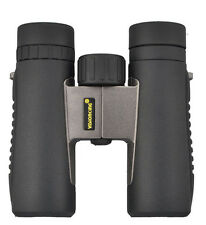 10x26 Bak4 Black Roof Binoculars Fernglas Jumelles Scope Telescope brand new