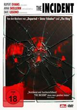 The Incident (2012) - FSK 18