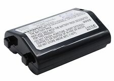 High Quality Battery for NIKON D2X Premium Cell