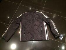 FRENCH CONNECTION JACKET - Large / Bourne Identity 'Desh' Jacket