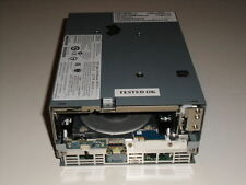 23R5105 IBM LTO3 LVD For Dell PV124T Autoloader, Fully Tested  & Warranty