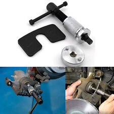 Auto Brake Pad Calliper Piston Rewind Right Handed Set Wind Wheel Cylinder Tool