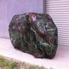 Motorcycle XXXL Outdoor Cover for BMW K R S 100 1100 1200 1300 1600 T GT LT RT