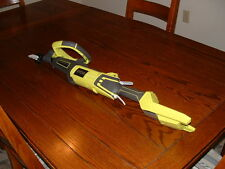 Ryobi RY40002 Expand-it Attachment 40-Volt Power Head tool only FOR TRIMMER