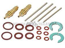 kit-riparazione per carburatore nel set IFA MZ BK350 (Disco arrotondato)