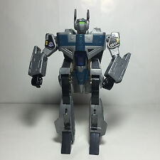 like 1/55 MACROSS Robotech VF-1S modified Takatoku Bandai mold GS-11