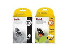 Kodak Series 10 Original Black and Colour ESP3 ESP5