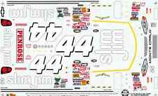 #44 Terry  Justin labonte Slim Jim 2000 1/25th - 1/24th Scale Waterslide Decals