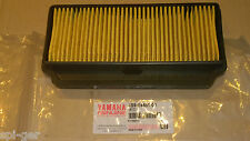 CRYPTON T110 New Genuine Yamaha Air Cleaner Filter Element P/No. 4S9-E4451-00