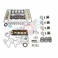 Chrysler Dodge Jeep 5.7 HEMI Engine Rebuild Kit