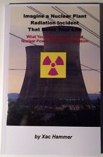 NEW 2016  Nuclear Power Plants & Radiation Safety - Health, Environment