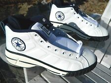 Converse All Star 2000 MID Stock # 12060 / US Men: 8 / US Woman: 10 / Deadstock
