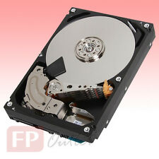 "Toshiba Low Spin Surveillance 4TB 3.5"" SATA-3 Internal Hard Disk HDD MD04ABA400V"