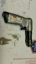 "Ingersoll Rand IR 2800 RPM Palm Drill 1/4"" 3AL1"