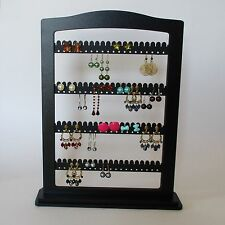 Jewelry Stand - Earring Holder Stand, Earring Holder Jewelry rack Organizer