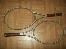 Wilson ProFile 2.7 OS 110 4 3/8 Tennis Racquet