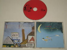 EELS/ELECTRO-SHOCK BLUES(DREAMWORKS/DRD 50052)CD ALBUM