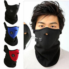 BEST Christmas GIFT for Security Guard - EXTREME Cold weather FACE MASK - WARM