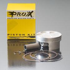 Prox Pistone B 97,95mm per Husqvarna TE 610 99-03 , TC 610 99-03