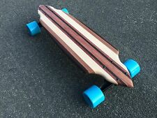 Mini Cruiser Skateboard - Lanikai Mini Croozer