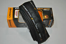 Copertoncino CONTINENTAL Grand Prix 4-Season 700x28c/TIRES CONTINENTAL GRAND PRI