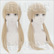Prince of Stride Alternative Sakurai Nana Cosplay Costume Party Wig+Free Wig Cap