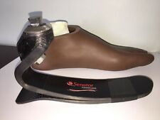 *Perfect* Freedom Innovations Senator Prosthetic Foot - Size 28, Category 4
