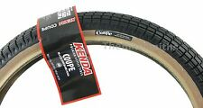 "Kenda Coupe DTC 20"" x 2.25"" Bike Tire Freestyle BMX / Recumbent 100psi K1131"