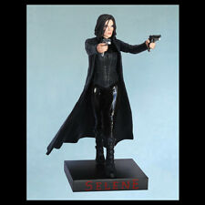 HCG Underworld Selene SDCC EXCLUSIVE 1:9 Scale Statue Figure Kate Beckinsale NEW
