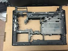 Dell Studio XPS 13 1340 SX13-163B Bottom Base Lower Case Chassis G889F GGHNK