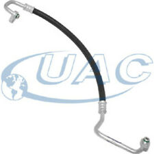 Universal Air Conditioning HA10063C Discharge Line