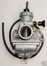 Carburetor Fits Yamaha TT-R125 TTR125 Carb. New!!