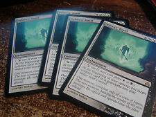 Debtors' Knell x1 Guildpact SP Free Shipping!