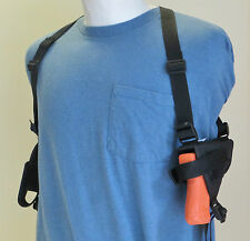 Shoulder Holster for COLT 45 1911 X HARNESS