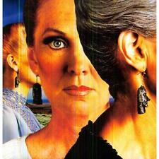 Pieces of Eight by Styx (Vinyl, Nov-2011, Friday Music)