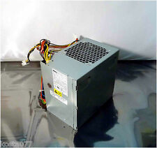 Dell Dimension 3100 E310 230W Power Supply PSU MC633 P8407 N8372 L230N-00