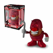 MARVEL DAREDEVIL MR POTATO HEAD - POPTATERS BRAND NEW HASBRO