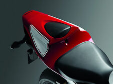 New Genuine Honda OEM CBR600RR CBR600 RR CBR 600 Single Seat Pod Cowl Repsol