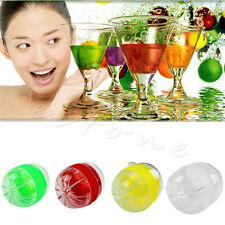 Kitchen Bar Manual Drink Orange Lemon Citrus Lime Fruit Juice Juicer Squeezer