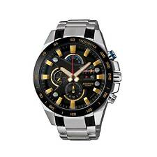 CASIO EDIFICE RED BULL F1 LIMITED MENS WATCH RELOJ CRONOGRAFO EFR-540RB-1AER