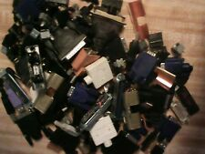 60 Pounds - Gold Recovery - Electronic Connectors Precious Metals- E Waste Scrap