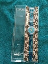 Swatch Watch - Monte De Lua Skk113 - New