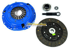 FX STAGE 1 CLUTCH KIT 1990-1991 ACURA INTEGRA B18A1 B18A2 CABLE TRANSMISSION