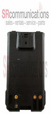 New replacement ICOM BP264 F3001 F4001 F3003 F4003 two way radios battery BP-264
