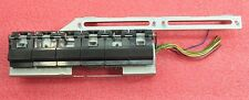 Nakamichi 482 Cassette Deck REPAIR PART - Main Tape Control Buttons PCB